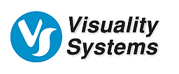 Visuality Systems Ltd.