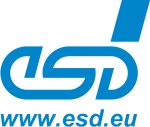 esd electronic system design gmbh